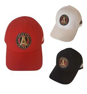 Adidas-Atlanta-United-FC-Cap-Adjustable-Structured-Hat-MLS