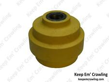 New At12783t T14777t Upper Track Roller 420430440ic440icd10102010350450