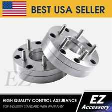 5x112 Mercedes Benz C Series W204 Wheels Spacer Kit 12mm Thick  66.56mm Bore