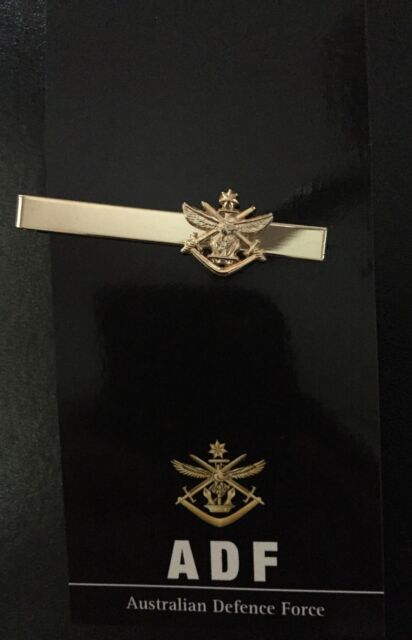 Australian Defence Force  ADF Tie Bar
