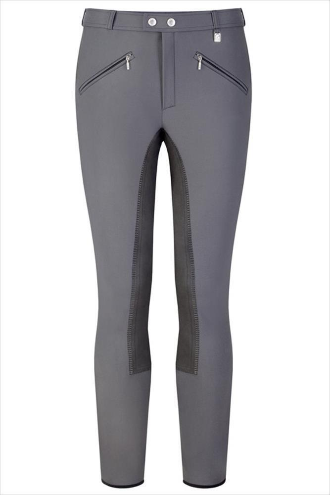 Cavallo riding pants women  rac  softshell-wintersoftshell  save 60% discount and fast shipping worldwide