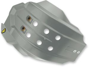 CYCRA 1CYC-6211-80 Full Armor Skid Plate