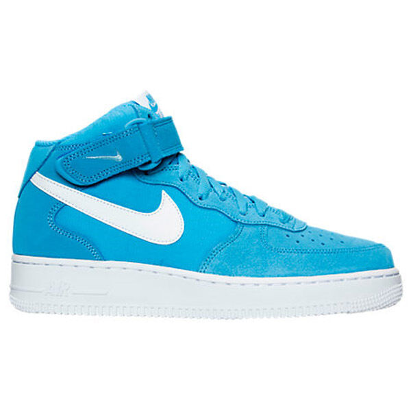 Nike Air Force 1 US Mid <315123-409> Men's Sizes US 1 6 ~ 11.5 / Brand New in Box 05b904