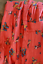 Indexbild 6 - Emily and Fin Lucy Dress Get Your Skates On Red