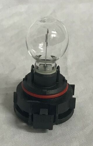 New OEM Land Rover Range Rover Fog Lamp Bulb LR025150