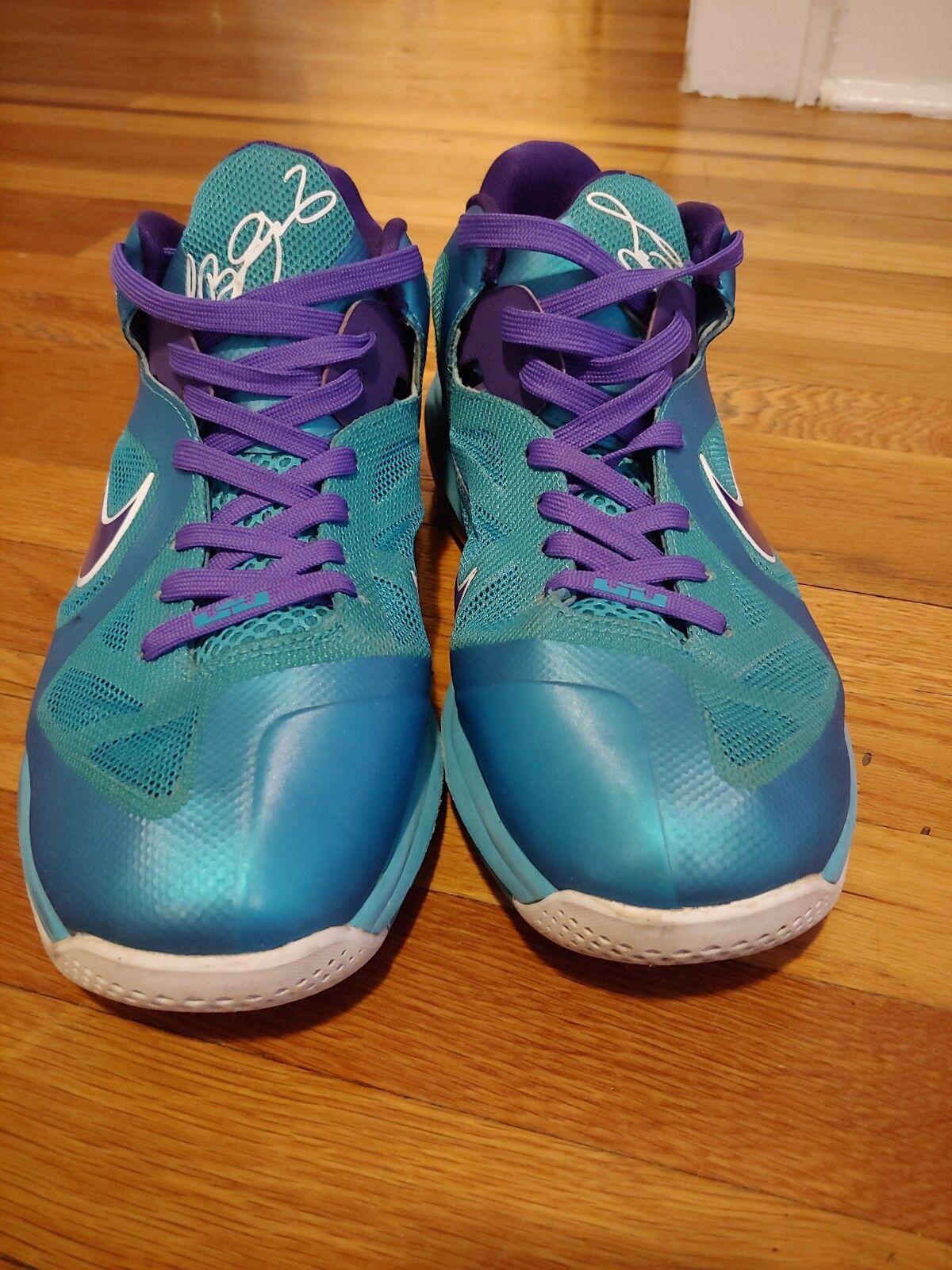 Nike (lake hornets lebron 9 jordan gipfel lakers cavs lebron retro nike jordan 9 2ea103