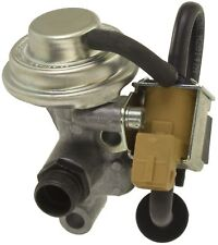 Dorman OE Solutions 911-205 EGR Valve for 53032509AM EGV827 EGR4350 EGR1586 us