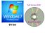 Windows-7-Professional-64-Bit-DVD-de-instalacion-de-arranque-Version-Completa-SP1-Disco-Cd