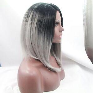 Pelucas-De-Cabello-Remy-Humano-Fresh-Hecho-a-Mano-pelucas-frente-de-encaje-sintactico-pelucas-100