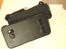 PT Galaxy case For Galaxy S6 Edge Phone Gently Used Best Case Out There!