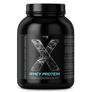 Premium-Whey-Protein-750-g-BCAA-Eiweiss-Shake-baseXnutrition-by-BBGenics