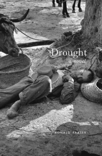 1 of 1 - Fraser-Drought  BOOK NEW