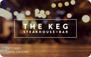 The-Keg-Steakhouse-amp-Bar-Gift-Card-25-50-or-100-Email-delivery