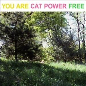 YOU-ARE-FREE-NEW-VINYL