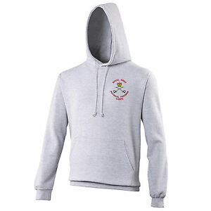 Army Physical Training Hoodie