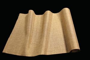 Glitzernder Tischläufer golden, Tischdeko, Tischband, Gold, Länge ca. 5 Meter