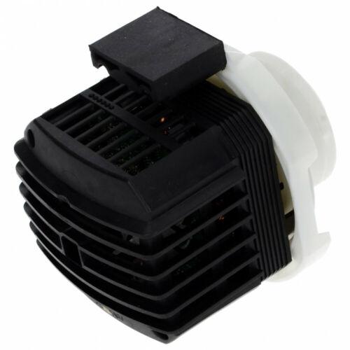 Original Indesit C00257903 Geschirrspüler Wasch Motor Pumpe Dichtung