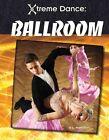 Ballroom by S L Hamilton (Hardback, 2011)