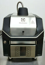 2018 Electrolux Speedelight Commercial Panini Press Smooth Plate Hspp2bpfc