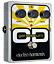 EHX Electro Harmonix Germanium OD Brand New In Box