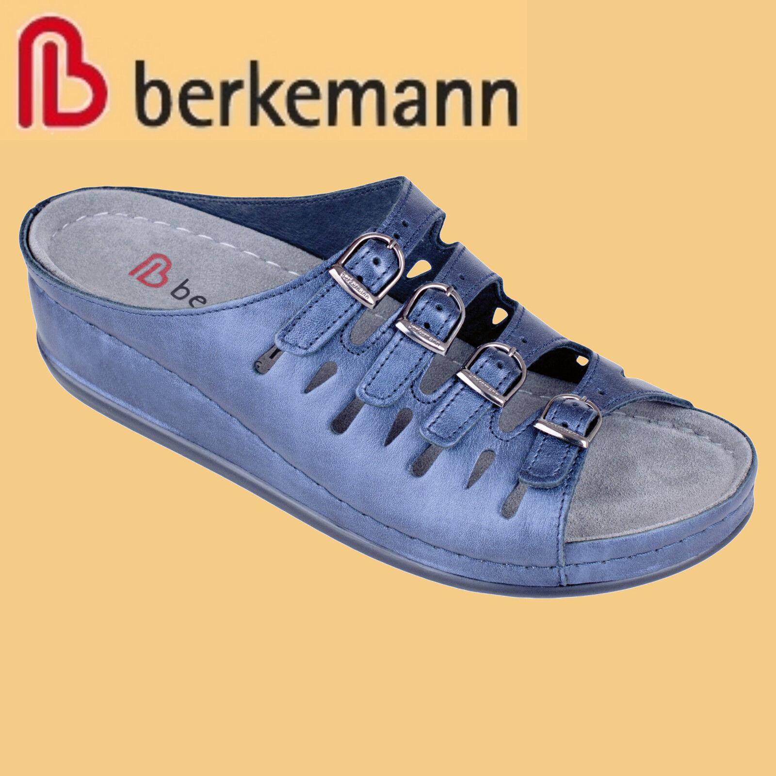 Guess Lylah High Heel Sandalette Damen Weiß Schuhe