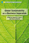 Global Sustainability as a Business Imperative by Palgrave Macmillan (Hardback, 2011)