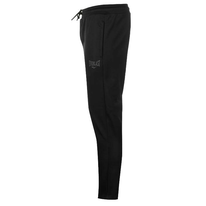 Everlast OHTex Trainingshose Jogginghose S M L XL XXL Sporthose Fitness Hose neu