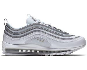 zapatos hombre nike air max 97