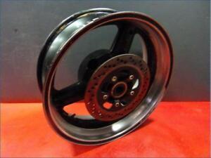 Jante-roue-arriere-SUZUKI-1200-BANDIT-GSF-Naked-2001-2005-Piece-Moto
