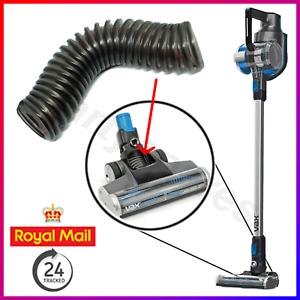 FLOOR-HEAD-HOSE-TOOL-Tube-Pipe-for-VAX-BLADE-Stick-Cordless-Vacuum-24-HOUR-POST
