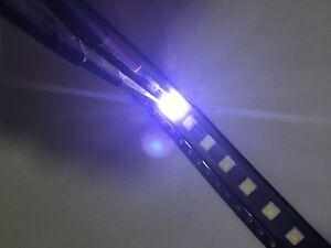 5-LED-MOD-3535-RICAMBIO-RETROILLUMINAZIONE-3537-TV-SAMSUNG-1W-3V-100-110LM-PCE