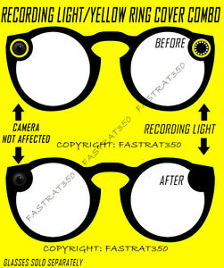 Snapchat-Spectacles-Black-Out-Kit-for-all-Generations