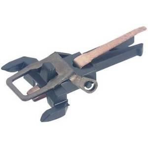 Gancio-corto-h0-mrklin-72020-attivato-separati-elettricamente