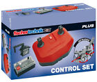 Control Set Plus Construction Kit fischertechnik 500881