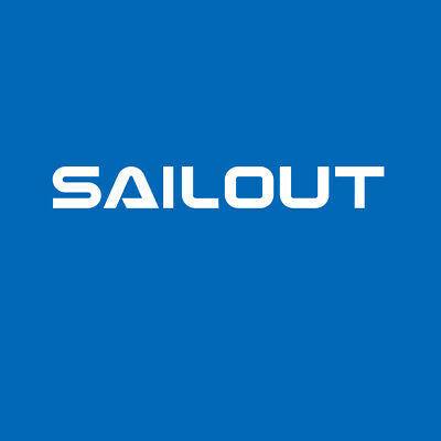 sailout-two