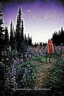 The Hike by Gwendolyn Robertson (Paperback / softback, 2011)