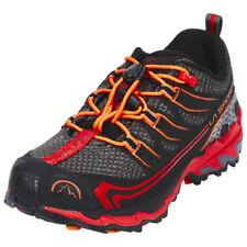 65% OFF RETAIL LA Sportiva Falkon Kids Hiking Shoes US 1 EU 32 8.75 inches long