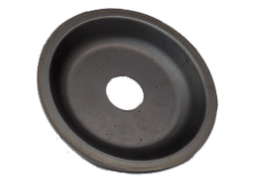 Membran für Oase Weidepumpe Membrane Oase Export