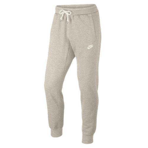 805150 Pantalon 141 Legacy de Mod sport survêtement Sand Nike de f7ZYq