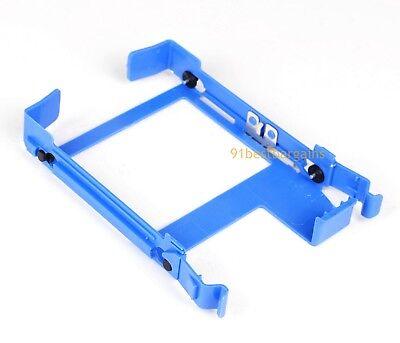 """New Dell Optiplex 390 990 3010MT T5610 3.5/"""" HDD Tray Caddy Bracket DN8MY PX60023"""