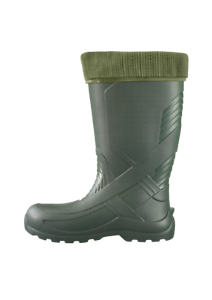low priced 95ba6 ab5bf Details about New Thermal Dry Walker Xtrack Ultra LIGHTWEIGHT EVA Wellies  Wellingtons Boots