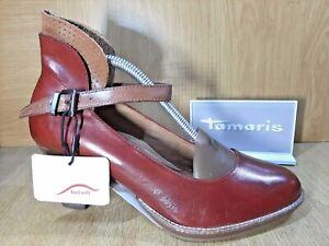 Ref No.64 TAMARIS SHOES SALE ONLY £28