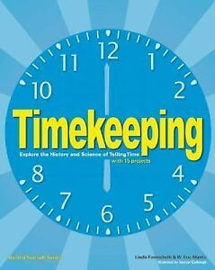 Timekeeping-Explore-the-History-and-Science-of-Telling-Time-Build-It-Yourself