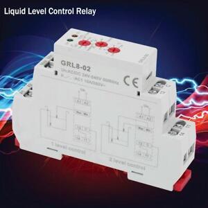 Nuevo-GRL8-02-Rele-de-control-de-nivel-de-liquido-controlador-de-nivel-de-agua-10A-AC-DC-24V-240V