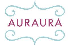 Auraura's Bazaar