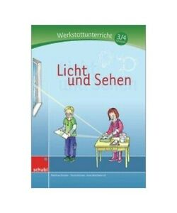 Matthias-Kramer-034-Light-and-See-034