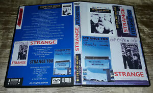 Depeche-Mode-Some-Great-Videos-Strange-Strange-Too-DVD-Fan-Edition