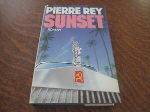 sunset-PIERRE-REY