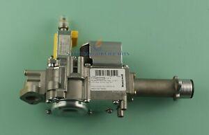 BAXI-COMBI-80E-105E-GAS-VALVE-5107339-See-List-Below
