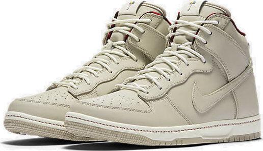 Nike maschile ultra alta moda casual e scarpe da ginnastica 9,5 845055-201 dimensioni: 9,5 ginnastica / 418d9a